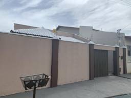 Qts, residencial Triufo a 200mts do Super Barão