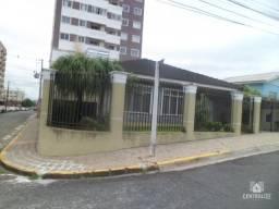 Casa à venda com 4 dormitórios em Uvaranas, Ponta grossa cod:1363