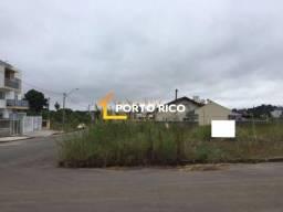 Terreno à venda em São luiz, Caxias do sul cod:187