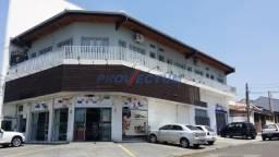 Loja comercial para alugar em Parque dos pinheiros, Hortolândia cod:SA273745