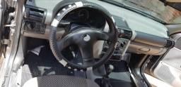 Vendo Um Corsa Classic 2010/2011 - 2011
