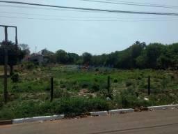 Terreno à venda em Vila real continuaçao, Hortolândia cod:AR272961