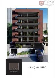 Apartamento à venda com 2 dormitórios em Jardim laranjeiras, Juiz de fora cod:2014