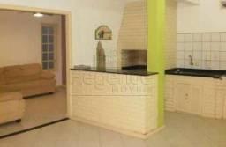 Casa à venda com 3 dormitórios em Carianos, Florianópolis cod:79696