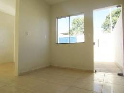 Casa para alugar com 3 dormitórios em Icarai, Divinopolis cod:24280