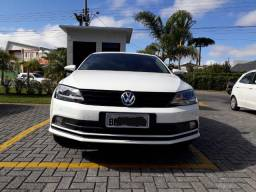 Jetta TSi 1.4 turbo manual impecáve - 2014