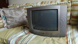TV Philips 14''