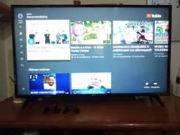 """Tv LG smart 43"""" LED Full HD"""