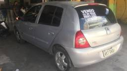 Clio privilege 2006 - 2006