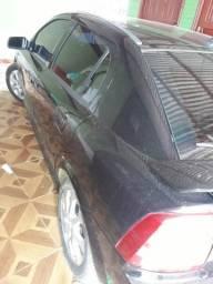 Vendo Astra 2011 - 2011