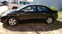 Corolla GLi 2010 - 2010