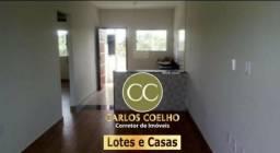 Tá Casa no Condomínio Verão Vermelho I em Unamar- Tamoios - Cabo Frio!