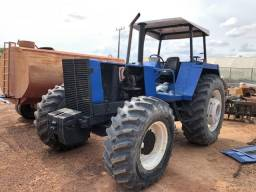 Ford 8430