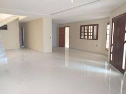 Excelente duplex na Maraponga, 5 quartos