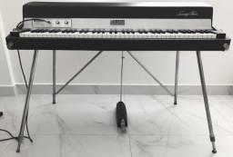 Piano Rhodes Mark I