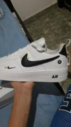 Nike air force N40