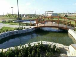Lote Perto do jardim Cruzeiro pronto para construir A 2 KM do centro