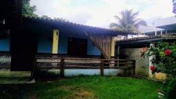 Casa na Ponta da Tulha - Ilhéus