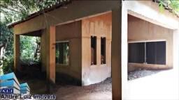 Título do anúncio: Imóvel novo dentro de uma fazenda em Itacuruça-RJ. (André Luiz Imóveis)