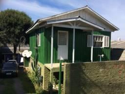 Barbada:2 casas no cidade nova