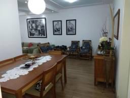 Alugo Apartamento Mobiliado 106 m² no Condomínio Chácara Flora