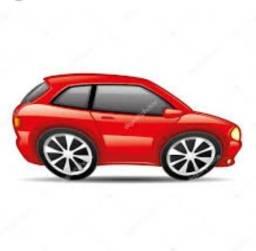 Lote por carro (leia anúncio)