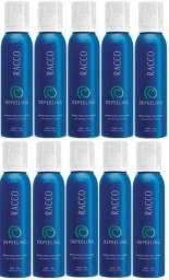 Spray depilatorio depeeling racco , depilção sem dor