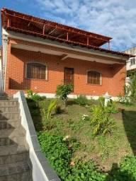 Alugo PILARES casa colonial 3 quartos