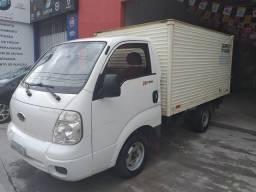 K2700 - 2006