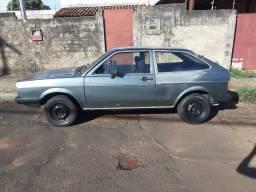 Veículo - 1986