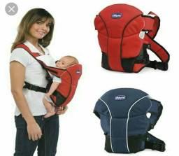 Outros itens de bebês e crianças - Região de Ribeirão Preto a4f50363718c2