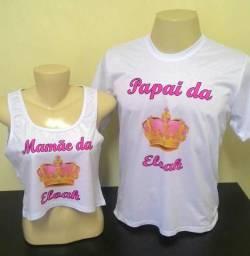 09654a514b camisetas personalizadas em curitiba