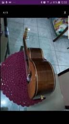 Cavaco Baiano Luthier 2014