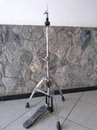 Maquina de Chimbal Mapex