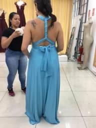 760e16d04e vestidos de festa madrinha