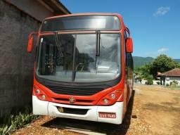 Ônibus Torino 2007 mercedes benz - 2007