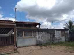 Casa 3/4 em Castanhal no novo estrela por 200 mil zap *