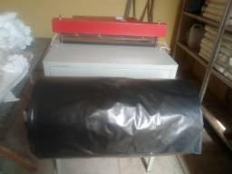 d26fe31f3 Máquina de saco de lixo e sacolas personalizadas - maqsilk