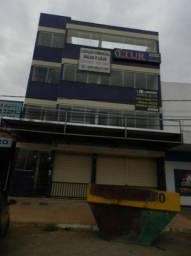 Sala, AV. COMERCIAL, São Sebastião, Centro