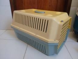 Caixa de Transporte Gato (Tamanho G)