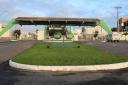 Condomínio Altaville - Arapiraca