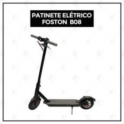 PATINETE B08 da Foston