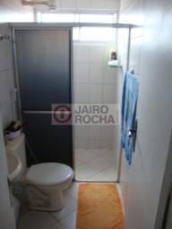 Apartamento à venda com 3 dormitórios em Várzea, Recife cod:R3-568
