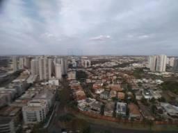 Apartamento para alugar com 3 dormitórios em Jardim canada, Ribeirao preto cod:L111005