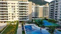 Maui Life Residences