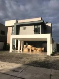 Aldebaran Casa com 4 Quartos