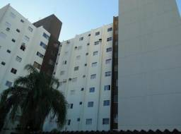 Apartamento com elevador para locação no Pq. São Judas Tadeu