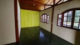 Alugo casa condominio 4 qts 3 suites amplo jardim com piscin club privativo