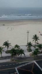 Feriados na praia??? Partiu!!!!!