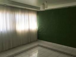 Apartamento no Condomínio Pothengy com 2 dormitórios à venda, 93 m² por R$ 185.000 - Morad